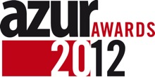 Azur Awards