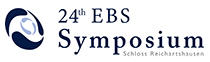 24. EBS Symposiums an der EBS Universität